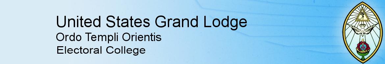 US Grand Lodge